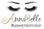 Kosmetikstudio AnnaBelle